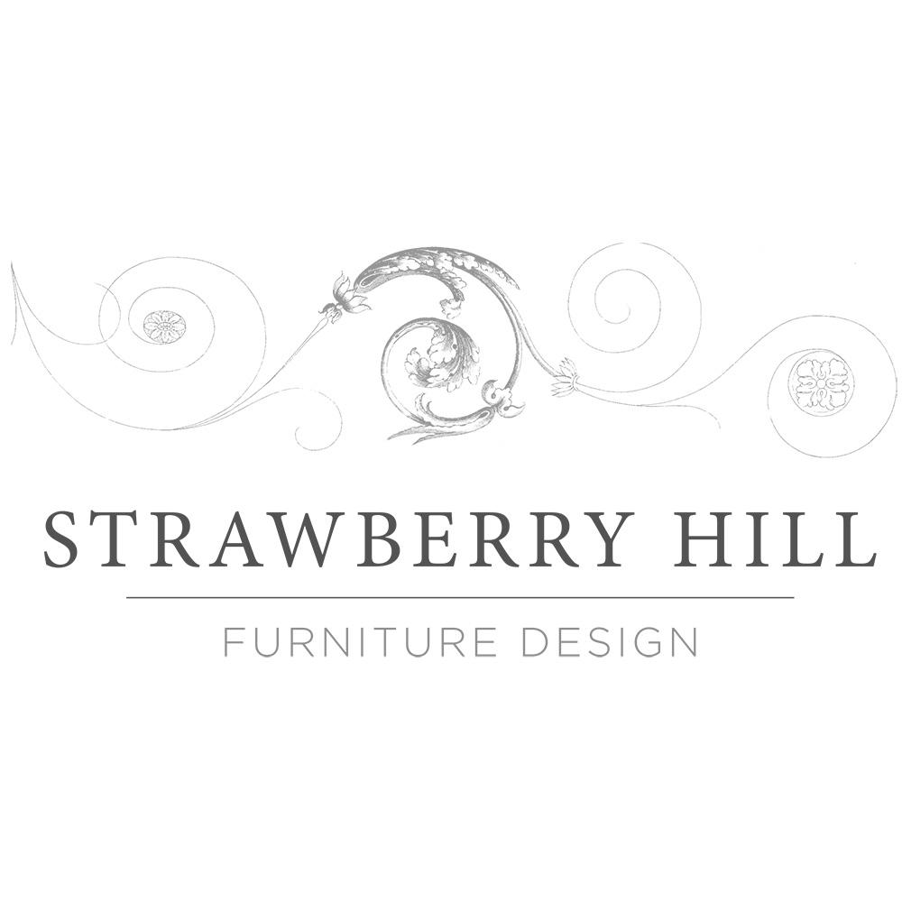strawberry-hill-logo